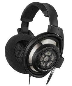 Dynamic Headphones - Open Back