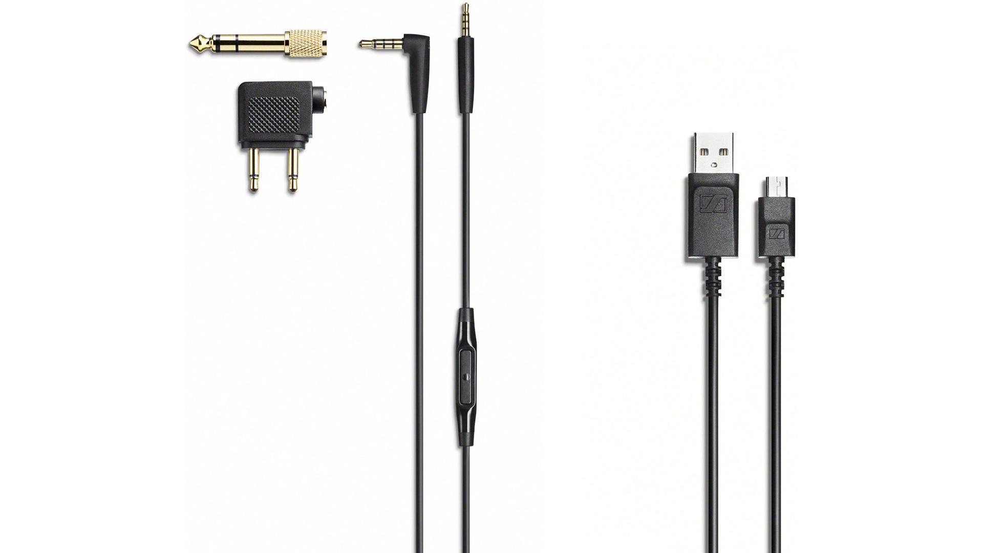 sennheiser pxc 550 wireless headphones  u2013 groove hifi